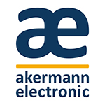 Akermann Electronic