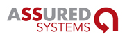 Assured Systems (UK) Ltd
