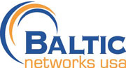 Baltic Networks