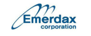 Emerdax Korea Corporation