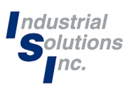 Industrial Solutions Inc.