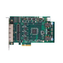 Click for more about AX92320