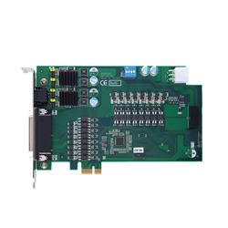 Click for more about AX92350