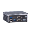 Picture of eBOX560-500-FL