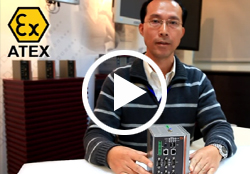 rBOX101-6COM(ATEX)-+The+World