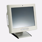 MPC175-873 Medical Panel PC