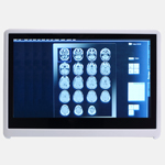 MPC240 Medical Panel PC