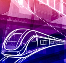 Global Safety Technology Trends In Mass Transportation