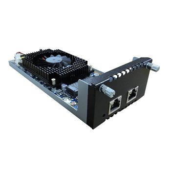 Picture of AX93317