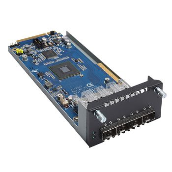 Picture of AX93327