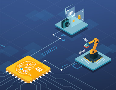 With the rapid development of artificial intelligence (AI) and machine learning technologies, the electronic hardware manufacturers working within extremely tight tolerances increasingly look to AI so...