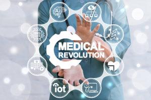 Building Blocks of AI in Medical Imaging