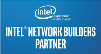 Intel® Network Builders Program