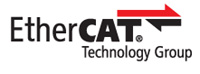 EtherCAT Technology Group